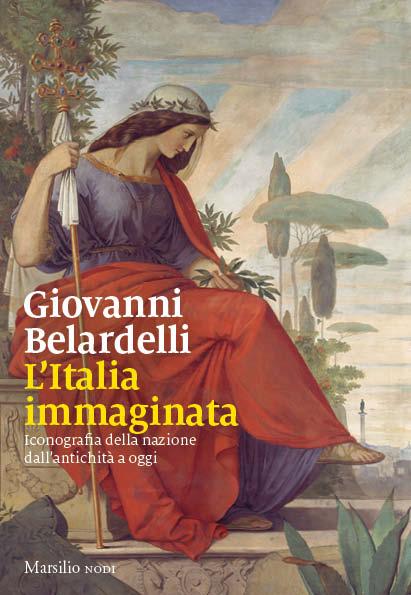 L'Italia immaginata