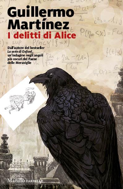 I delitti di Alice