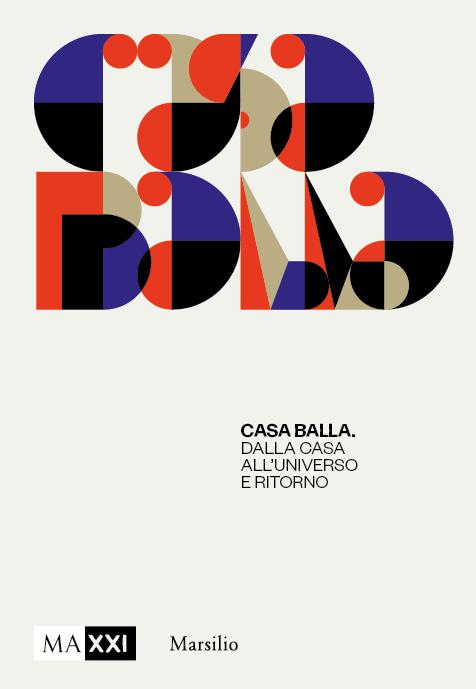 Casa Balla
