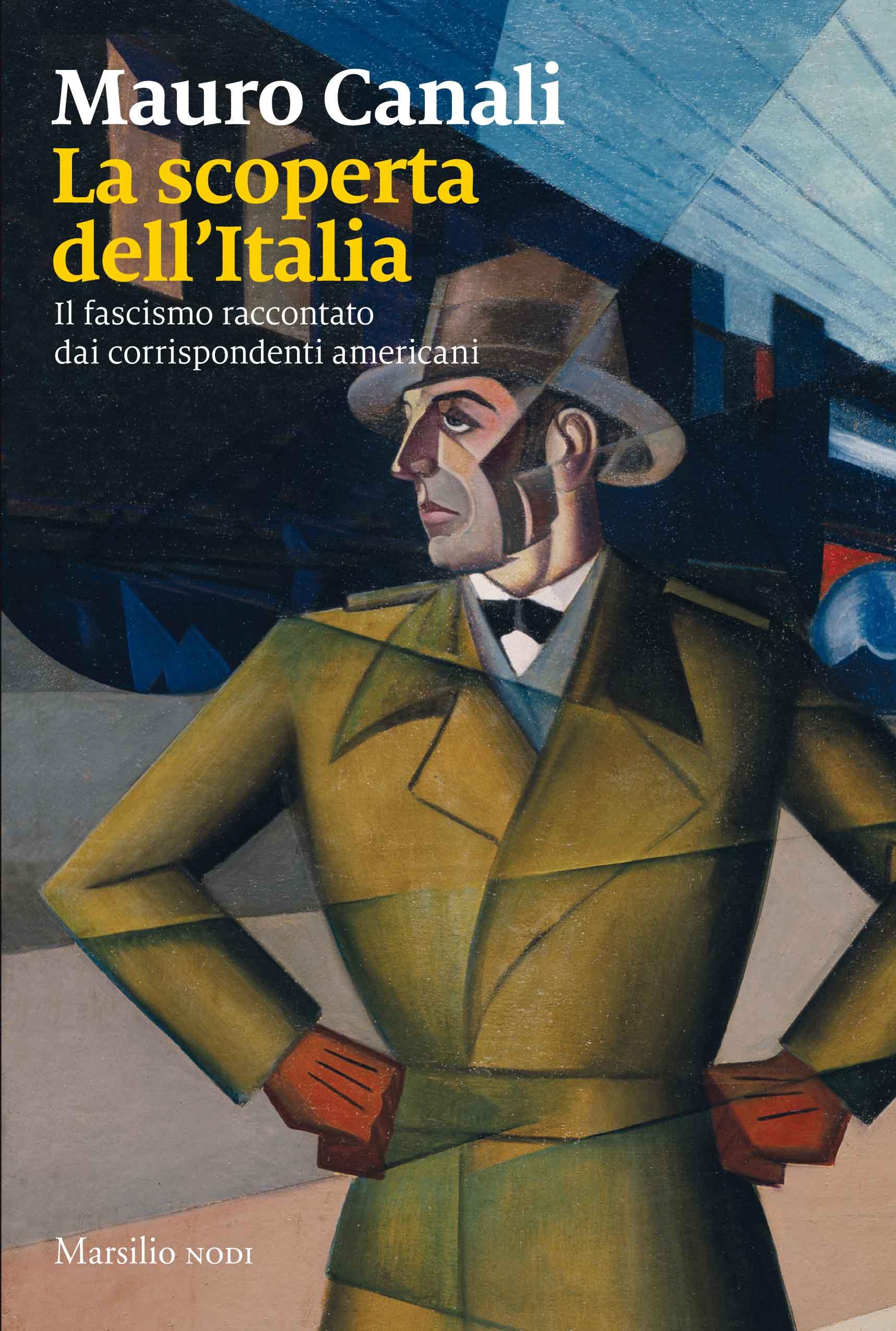 La scoperta dell'Italia