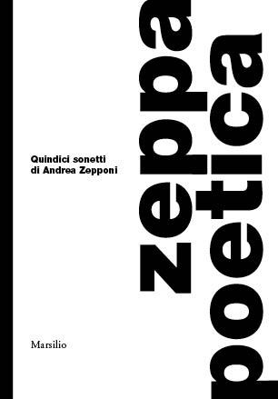 Zeppa Poetica