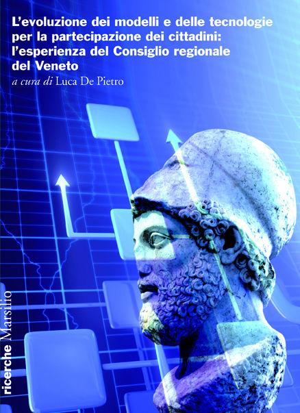 L'evoluzione dei modelli e delle tecnologie per la partecipazione
