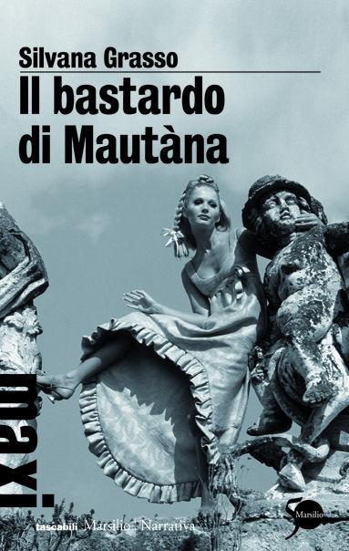 Il bastardo di Mautàna