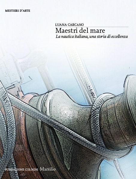 Maestri del mare