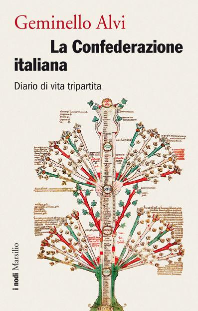La Confederazione italiana