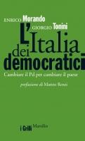 L'Italia dei democratici
