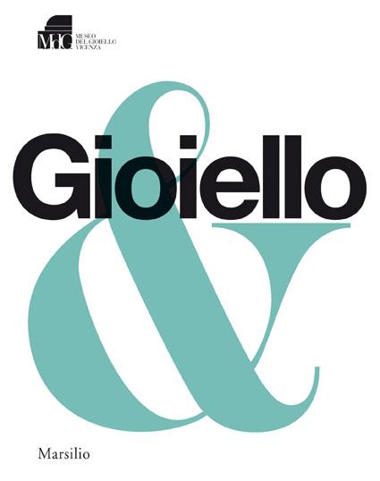 Gioiello & 1