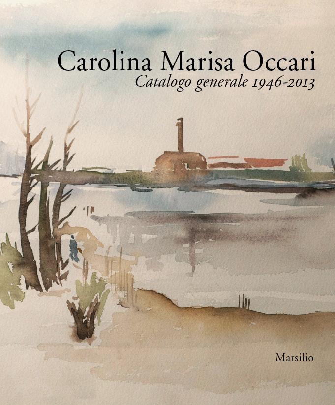 Carolina Marisa Occari