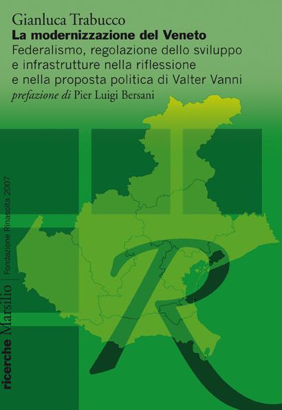 La modernizzazione del Veneto