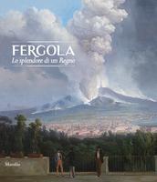 Fergola