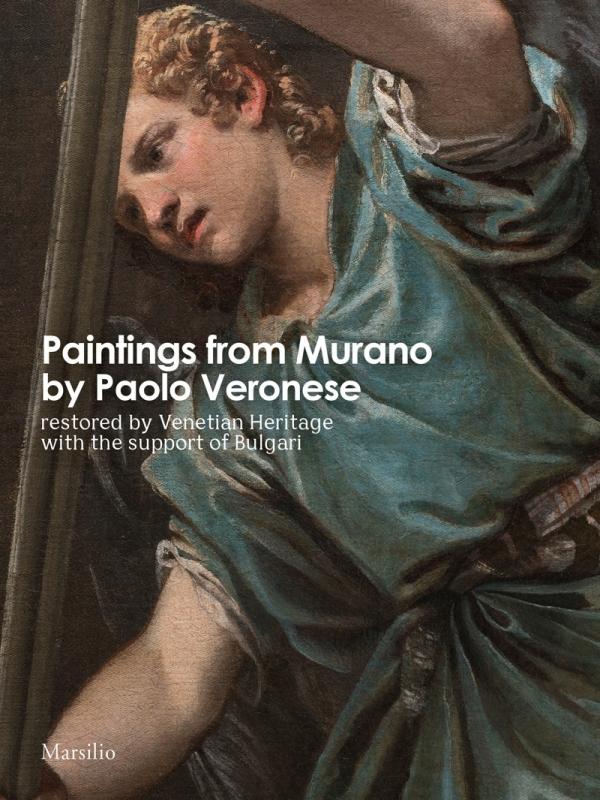 Dipinti muranesi di Veronese