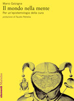 SENTIMENTI VELATI, Onore e poesia in una società beduina