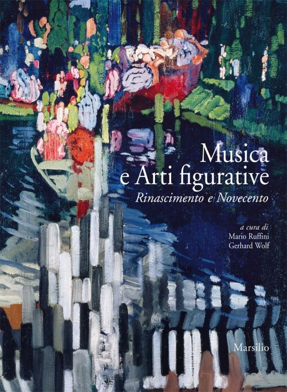 Musica e Arti figurative