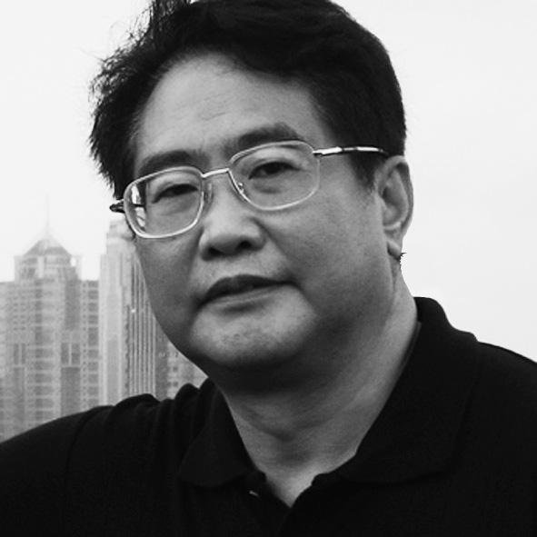 Xiaolong