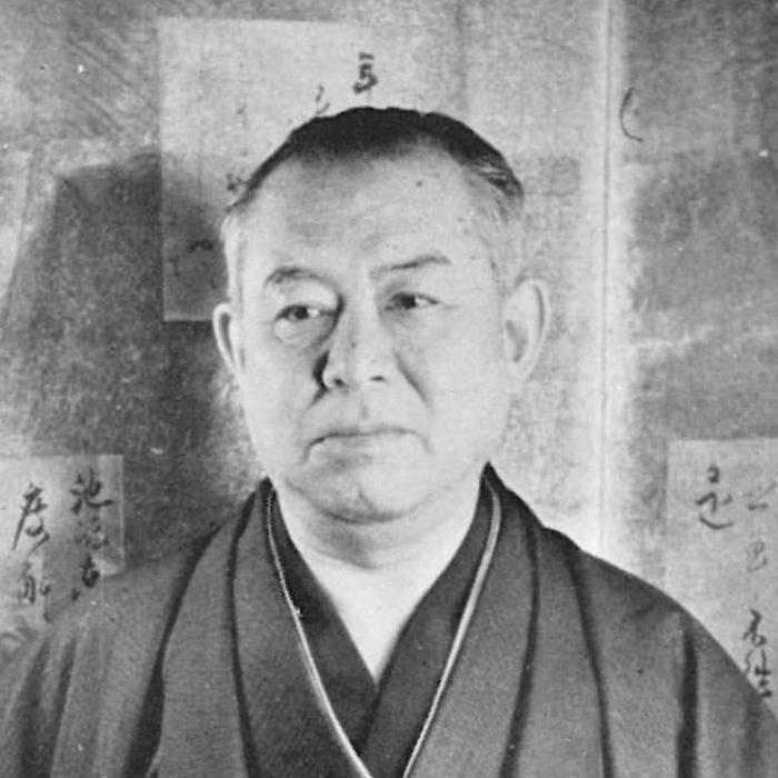Jun'ichiro