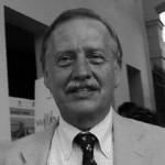 Gian Piero