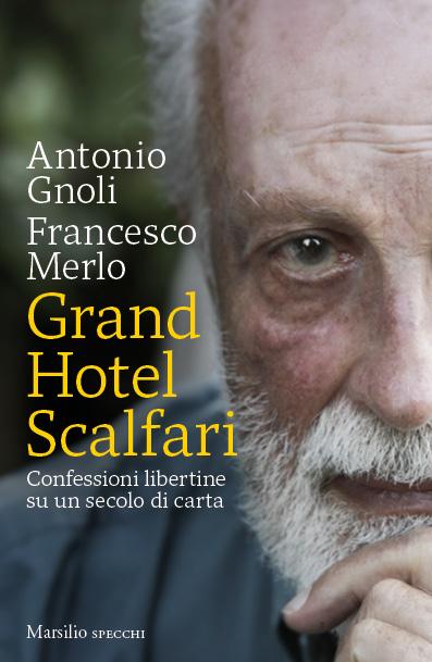 Grand Hotel Scalfari