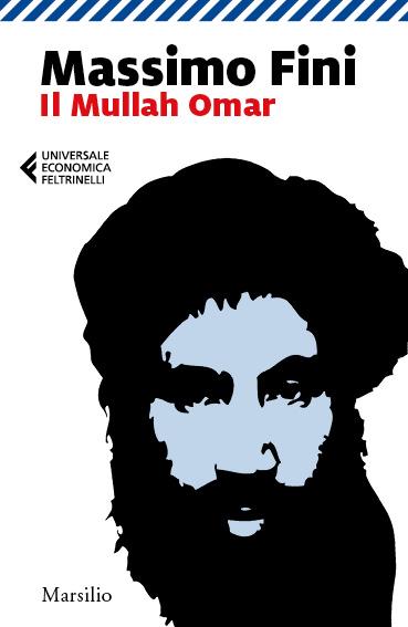 Il Mullah Omar
