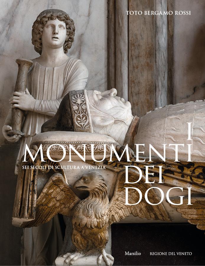 I monumenti dei dogi