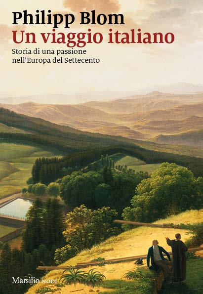 Un viaggio italiano