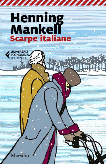 Scarpe italiane