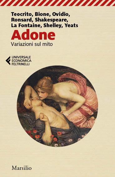 Adone