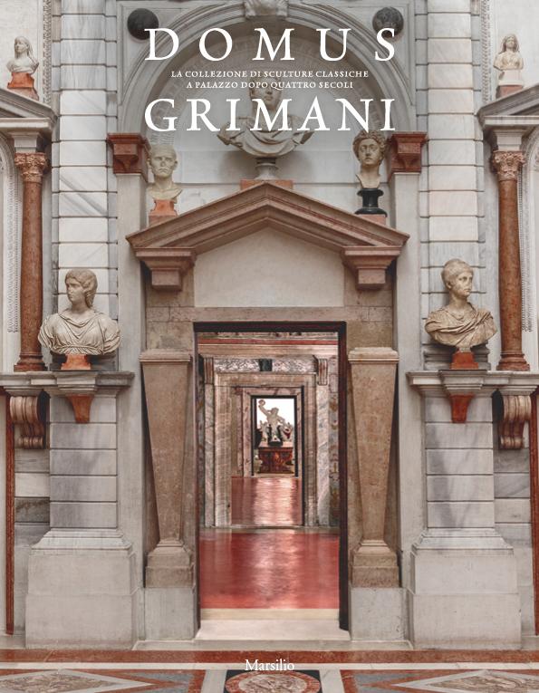 Domus Grimani