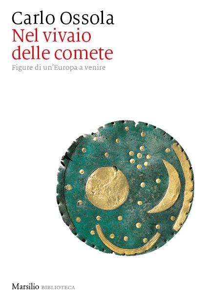 Nel vivaio delle comete