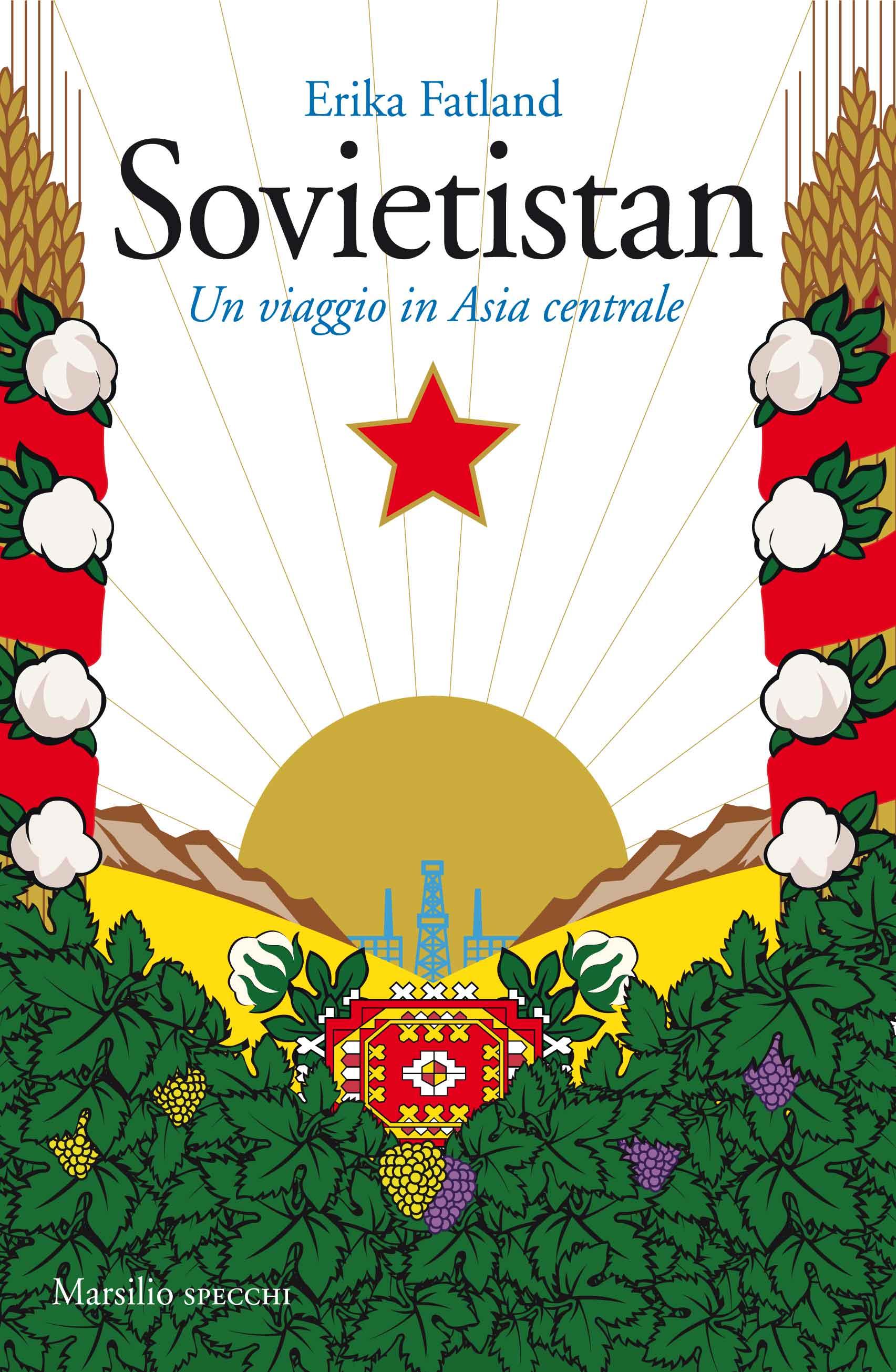 Sovietistan