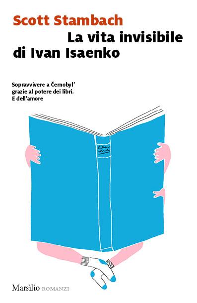 La vita invisibile di Ivan Isaenko