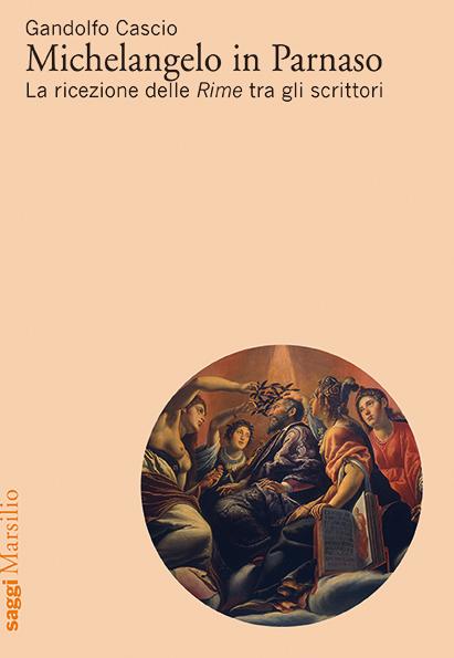 Michelangelo in Parnaso