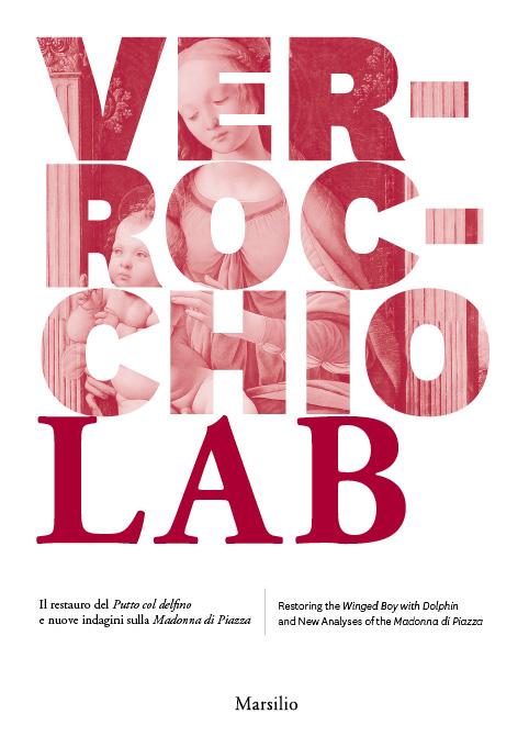 Verrocchio Lab