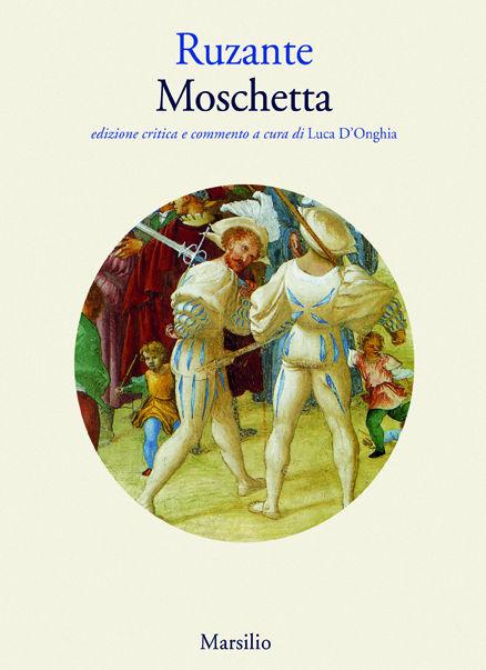 Moschetta