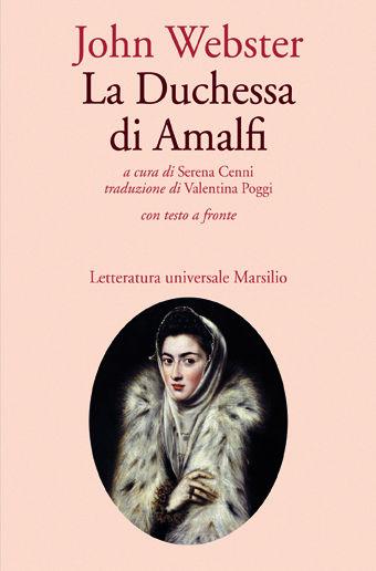 La Duchessa di Amalfi
