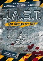 J.A.S.T