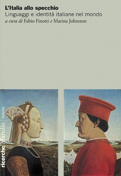 L'Italia allo specchio