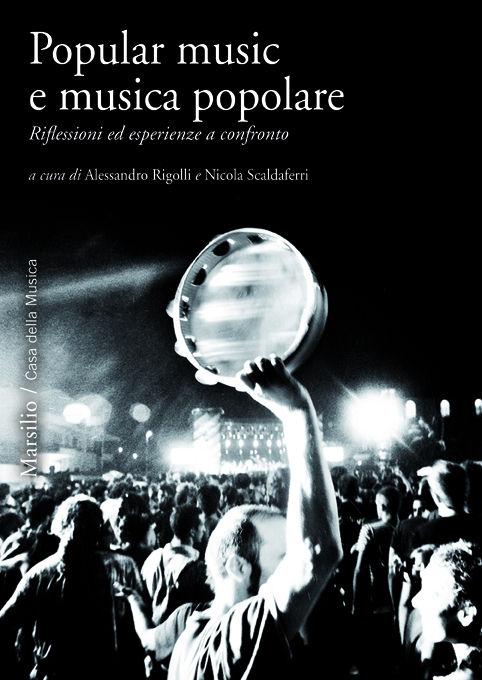 Popular music e musica popolare