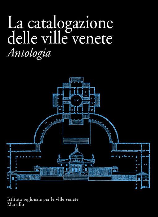 La catalogazione delle ville venete