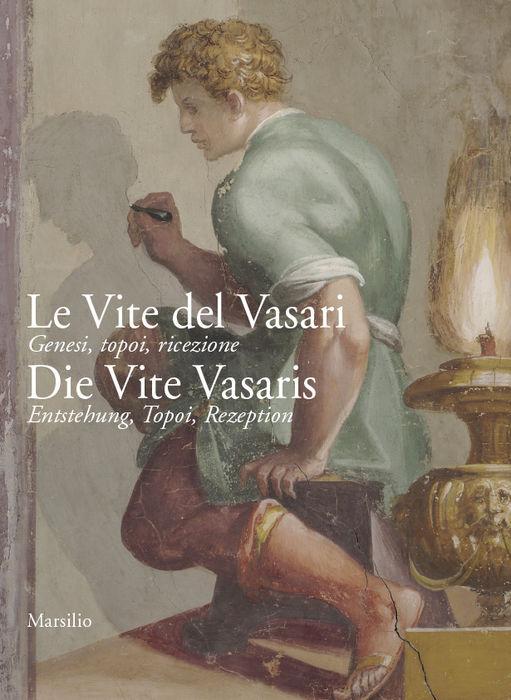 Le vite del Vasari