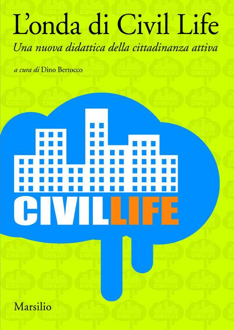 L'onda di Civil Life