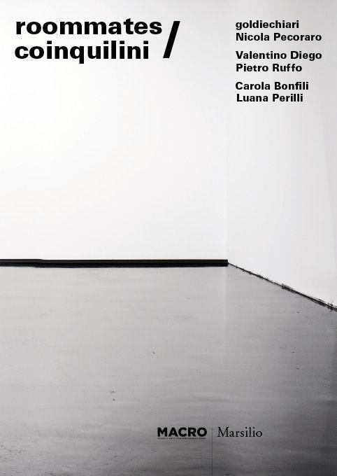 Roommates / Coinquilini