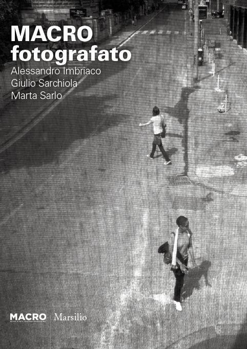 Macro Fotografato