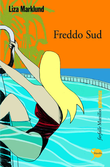 Freddo Sud