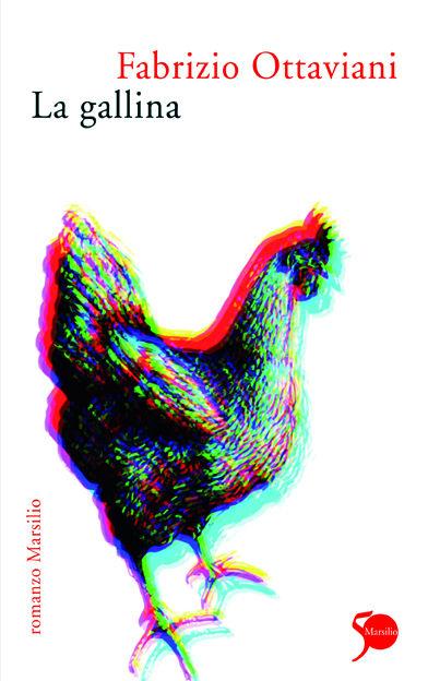 La gallina