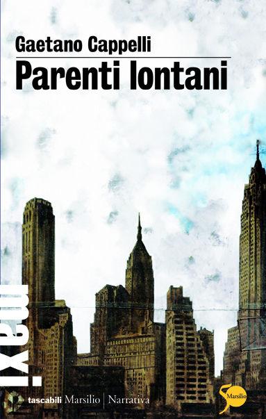Parenti lontani