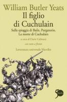 Il figlio di Cuchulain