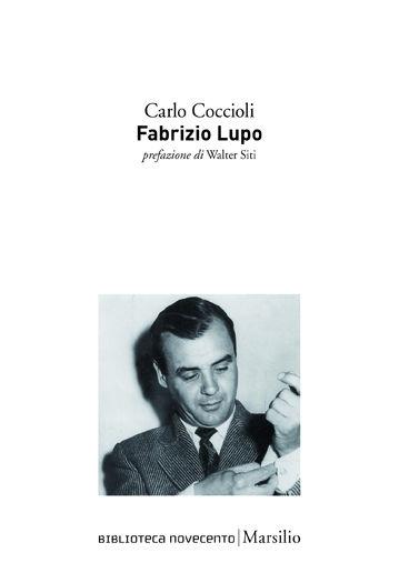 Fabrizio Lupo