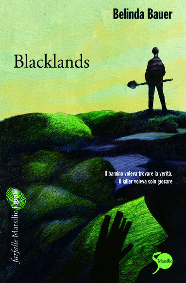 Blacklands