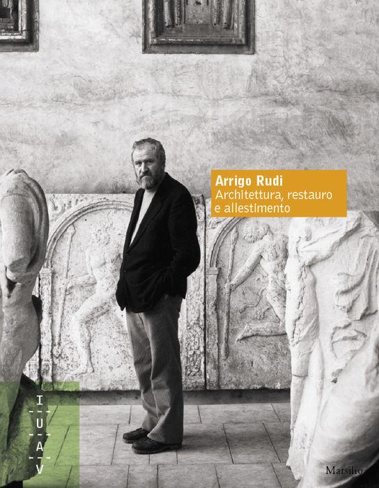 Arrigo Rudi