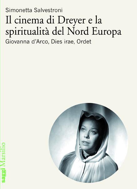 Il cinema di Dreyer e la spiritualità del Nord Europa